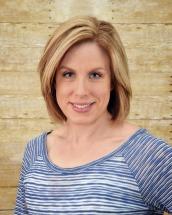 Stephanie Hickey2 (1)