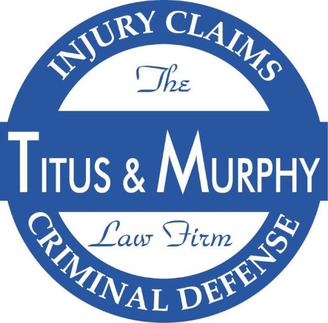 Titus Murphy