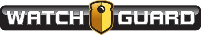 watchguard-video-logo(1)